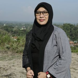 Wiraswati Yuliani-min